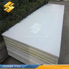 China polyethylene sheet/any size high quality PE plastic sheet/Red Polyethylene UHMWPE500 sheet plastics manufacturer