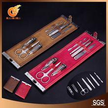Mini executive promotional gift items manufacturer