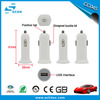 Professional hot selling 2.1a dual usb club car golf cart battery charger