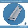 tile metal trim, aluminium tile profile, aluminium ceramic tile corner trims