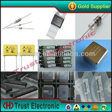 (electronic component) BA5983FM FP