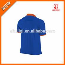 Organic cotton short sleeve men, organic tshirts with pattern