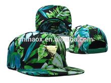 Star with the Star visor hat baseball cap wholesale trade of the original single