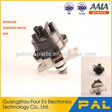 Precision Auto Labs Auto Ignition System, NEW DISTRIBUTEUR ALLUMAGE DAEWOO CHEVROLET MATIZ DA123145