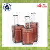 polycarbonate alibaba china travel bag