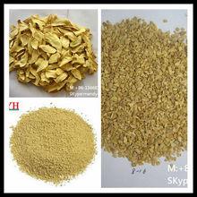 Zingiber,dried Zingiber ,dehydrated ginger