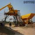 25m3/ h مصنع خلط الخرسانة، ارتفاع جودة مصنع خلط الخرسانة، مصنع ملموسة خلاط رخيصة