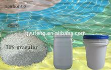 Calcium Hypochlorite 65-70% - water sterilization