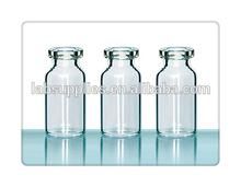 10ml pharma vial sterile vials