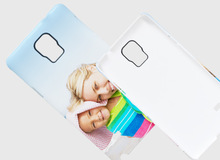 3d mobile phone case, 3d cover for Samsung note 4; 3d printing phone case, 3d mobile cover for Samsung note 4
