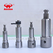 Bosch plunger for injection pump