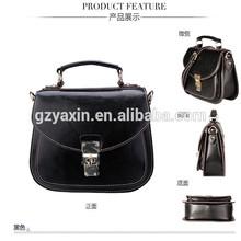 popular fashion lady bags handbags 2014,china products women bags woman handbag bag