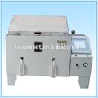 KJ-2070 Stainless Steel Touch screen Salt Spray Test Equipment
