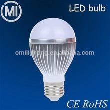 Good install high brightness led light bulb pen