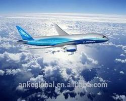 Guangzhou freight forwarding agent to uk europe---Rocky