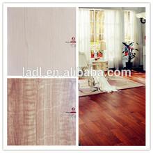 70g80g85g90g furniture paper furniture self adhesive decorative paper paper craft handmade furniture