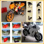 YUEHAO/JZERA export racing motocycle and parts