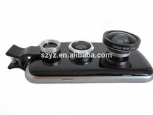 For Iphone fisheye lens,180 degree fisheye lens Iphone for cell phone,smartphone fisheye lens for Iphone 5s 5 4s 4