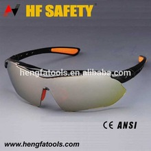 Latest stylish Cheap Safety Glasses,eye Protection Glasses slinky cheap basketball safety glasses