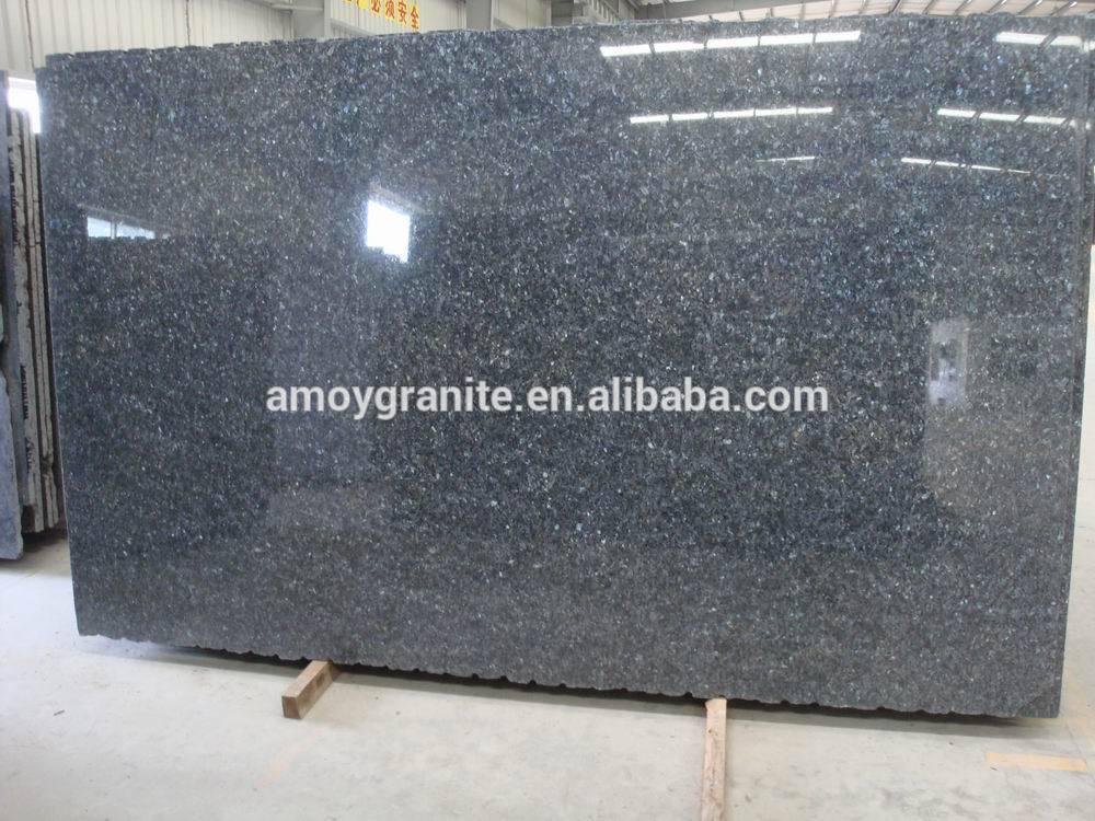 Granite (direct Factory + Good Price ) - Buy Blue Pearl Royal Granite ...