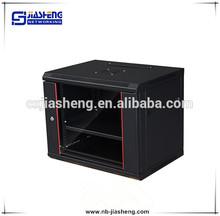 6U 9U network cabinet Electrical Enclosure IT server rack