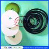 rtv red silicone gasket maker engine gasket
