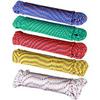 Diamond Braid Polypropylene/pp Rope