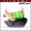lower back pain massage machine magic click heat pad