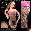 /product-gs/manufacturer-2014-women-new-style-adult-toy-60065147118.html