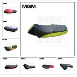 OEM high quality Motorcycle Parts oem motorcycle fairings