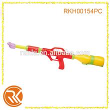 Funny summer animal shape water gun toys, kids water gun, water pistols for sale