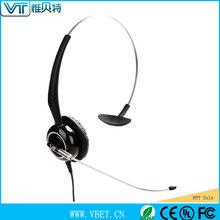 dect intercom hot selling headphone advanced ergonomic