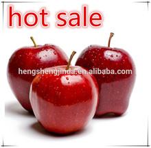 2014 China Fresh Red Apple, huaniu apple