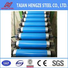 Prime galvanized coat z20,z40,z80,z120 prepaint galvanized steel coil/gi coil