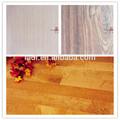 70g80g85g90g muebles auto - adhesivo decorativo de muebles de papel de envoltura de papel de papel de nido de abeja de muebles