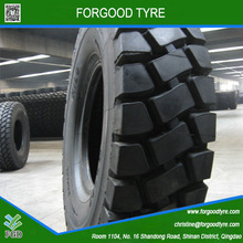 E4 radial truck tubeless tyres with good quality 18.00R25,18.00R33,21.00R33 working in harsh condition