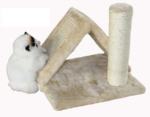 Hot sell cat funiture cat tree and cat products