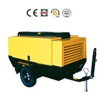 MANN filter ingersoll-rand diesel portable air compressor