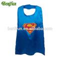 bebé niña nacional super héroe de la proposición del cabo niños superhéroe del cabo de vestuario