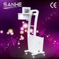 Popular! SH650-1diode laser anti hair loss hair growth equipment/laser machine hair loss treatment