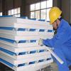 Wiskind Prefabricated house/Floor 60mm EPS sandwich panel