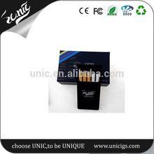 New product! kr808 pcc for mini electronic cigarette,PCC manufacturer