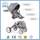 baby stroller 2014stokke xplory stroller china wholesale