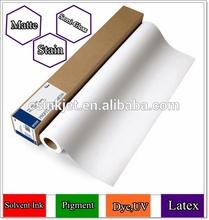 printed canvas fabric,digital image,digital printing fabric