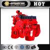 Steyr marine engine WD615.61C marine engine spare parts