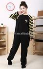 2014 wholesale sleepwear lounge wear one piece pajamas