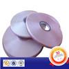 Seal master resealable bag sealing tape for india market