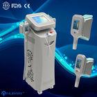 NEWS! Sales Promotion ultrasonic cavitation vacuum rf vertical home use cryolipolysis system