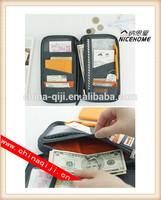 custom desinger woman hand bag