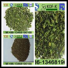 dehydrated green bell pepper 9x9 sweet pepper air dried 2014 crop